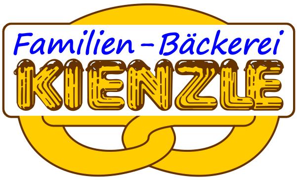 Familien-Bäckerei Kienzle